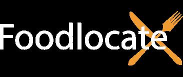 Foodlocate