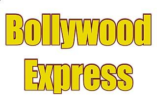 Bollywood Heimservice