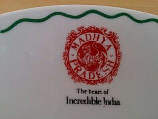 Narmada Resort