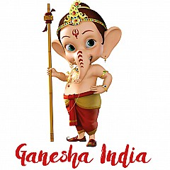 Restaurant Ganesha India